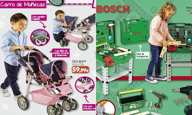 toy-catalogue-5-720x547.jpg
